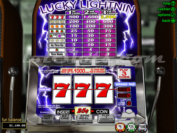 Code 211 Online Slot Machine - Play the Free Game Online Now