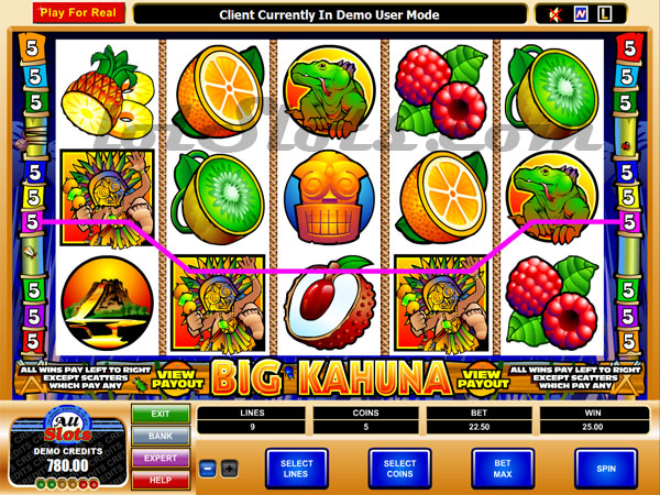 free slot games bonus rounds no download