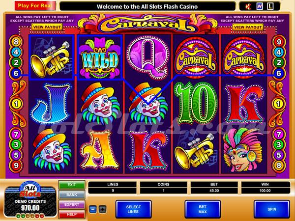 Doyle And Gambling Payouts – Online Casino No Deposit Bonus Online