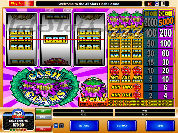 Cash Drop Instant Win Games - Play for Free With No Download
