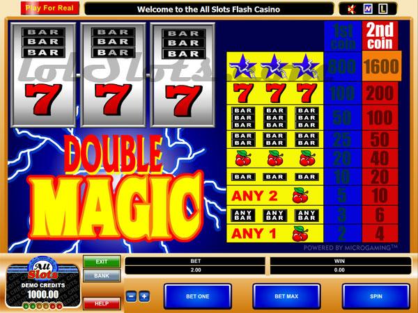 y8 casino slots