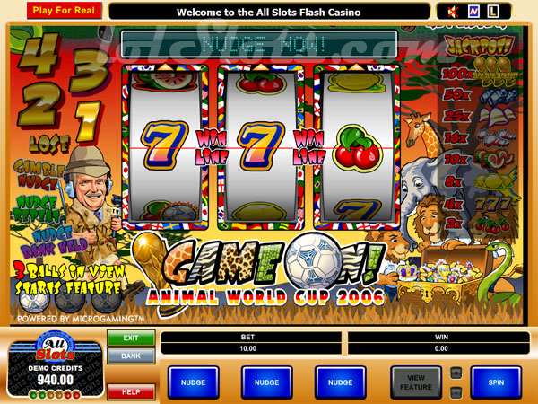 World Cup™ Slot Machine Game to Play Free in Amigotechss Online Casinos