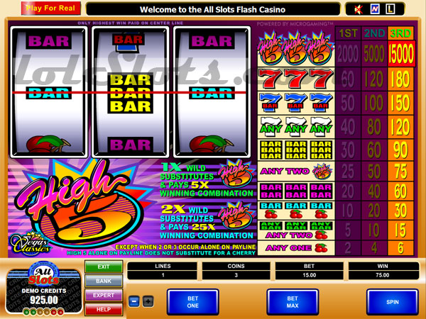 Buffalo Slots- Free Instant Play Game - Desktop / IOS / Android