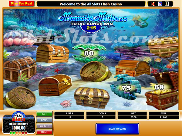 casino online free mermaid spiele