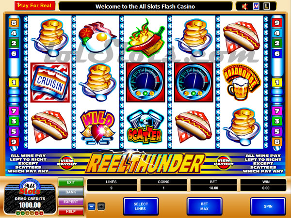 slots online for free no download