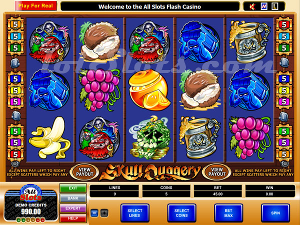 Space Slot - Play the Free Drive Media Casino Game Online