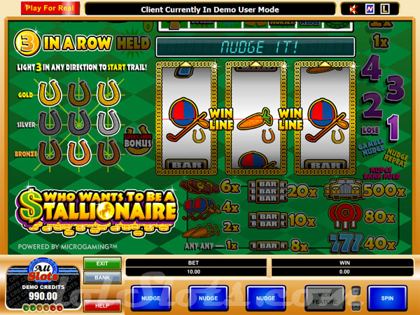 free slots game no downloads